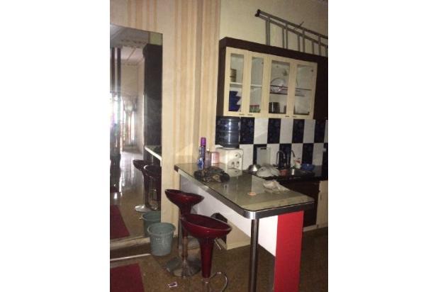 Beli rumah full furnished, Rumah di Surabaya 13627028