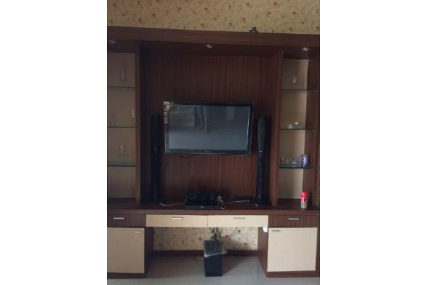 Beli rumah full furnished, Rumah di Surabaya 13627032