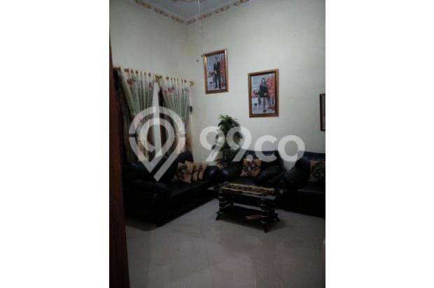 Beli rumah full furnished, Rumah di Surabaya 13627034