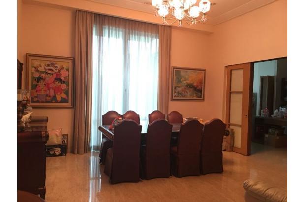 Rp26mily Apartemen Dijual