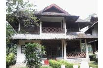 Vila-Pandeglang-7