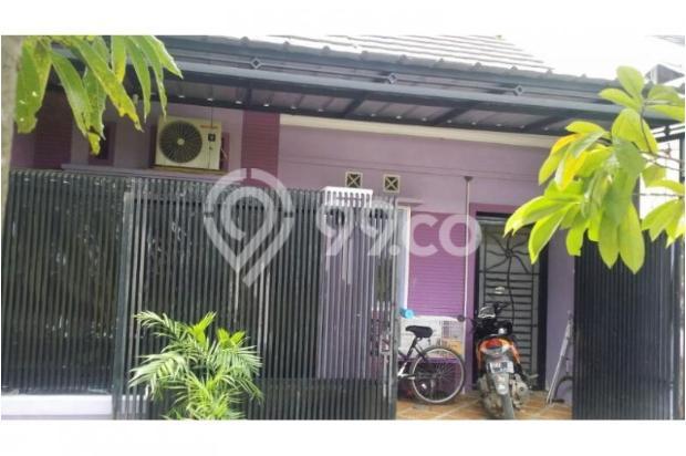Rumah dijual daerah harjamukti cirebon 11064204
