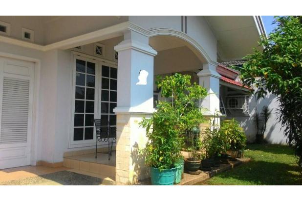 Rp2,83mily Rumah Dijual