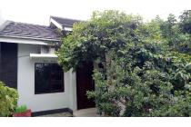 Rumah Siap Huni Tipe.55/82 di selatan ALUN ALUN Jogja