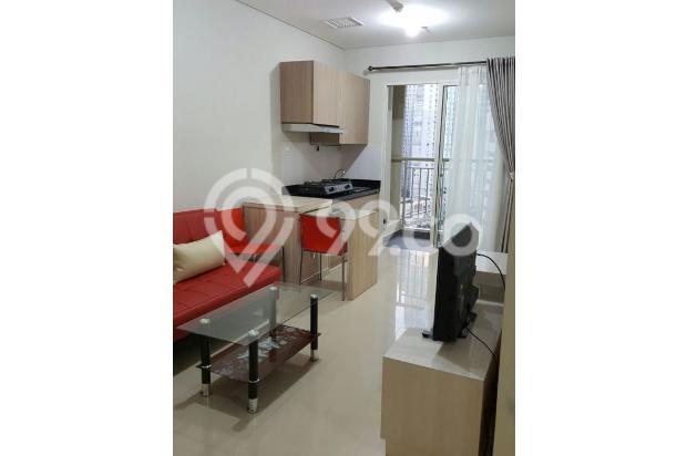 Disewakan Tahunan Apartemen Madison Park Unit 2 Bed Room FULL FURNISH Bagus 16578261