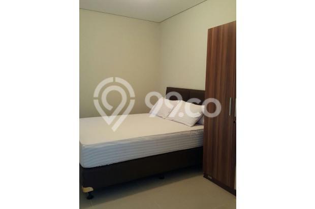 Disewakan Tahunan Apartemen Madison Park Unit 2 Bed Room FULL FURNISH Bagus 16578265