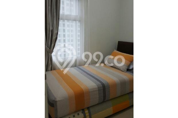 Disewakan Tahunan Apartemen Madison Park Unit 2 Bed Room FULL FURNISH Bagus 16578267