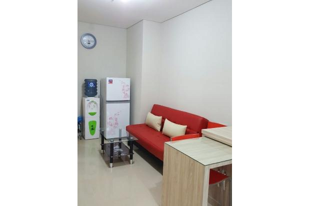 Disewakan Tahunan Apartemen Madison Park Unit 2 Bed Room FULL FURNISH Bagus 16578269