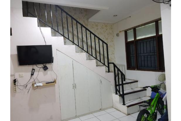 Rp1,87mily Rumah Dijual