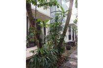 Rumah Pondok Indah Kartika Pinang II Siap Huni