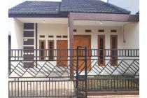 Townhouse Haji SAAN - JL. MERDEKA