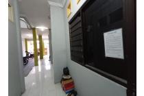 Kost-Surabaya-2