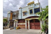Jual Cepat Kost- Kostan Aktif di Dukuh Kupang Timur Bangunan K