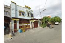 Kost-Surabaya-12