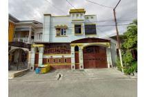 Kost-Surabaya-14