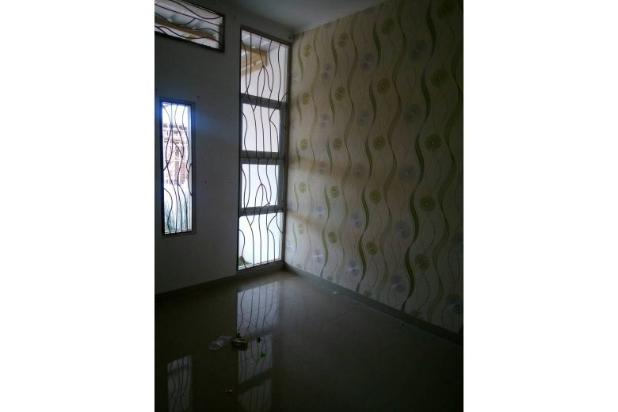Info Rumah di Jual di Buah Batu Bandung  Dekat Sekolah Telkom, Bebas Banjir 12299649