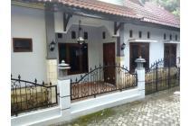 Rumah Mewah di Sidoarum Godean Dekat RS Quenn Latifa