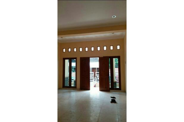 Rumah Bagus Strategis Siap Huni Karang Tengah Tangerang 17700955