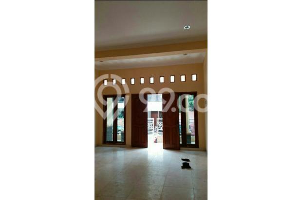 Rumah Pondok Bahar Permai Tangerang 17700955