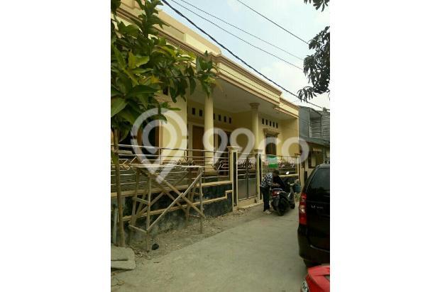 Rumah Bagus Strategis Siap Huni Karang Tengah Tangerang 18832291