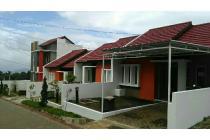 DP All in.. Rumah Siap Huni di Cimahi Bandung Barat