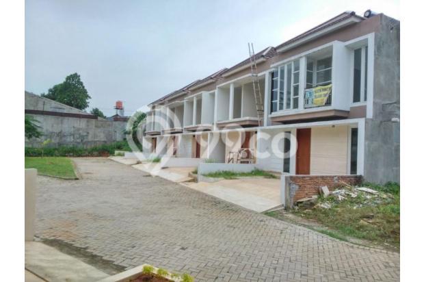 Rumah Townhouse Readystock 15422308