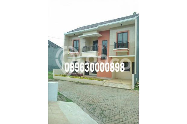 Rumah Townhouse Readystock 15422319