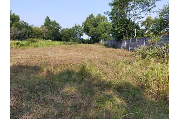 Rp5,21mily Tanah Dijual