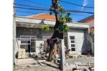 Dijual Rumah Baru Lokasi Strategis di Rungkut Asri, Surabaya