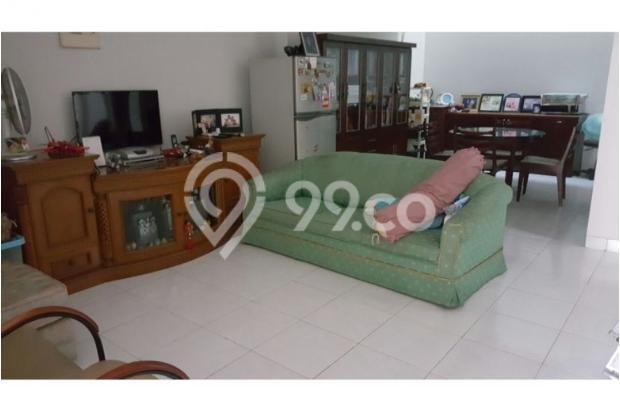 Dijual Rumah Bagus Lokasi strategis modernland tangerang. 9629070