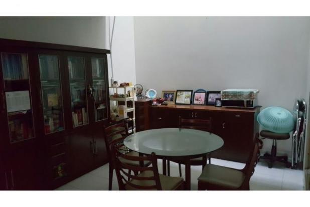 Dijual Rumah Bagus Lokasi strategis modernland tangerang. 9629074