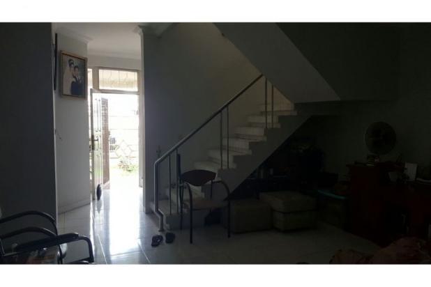 Dijual Rumah Bagus Lokasi strategis modernland tangerang. 9629075