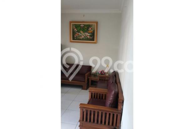 Dijual Rumah Bagus Lokasi strategis modernland tangerang. 9629083