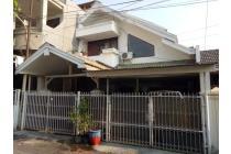 Dijual Rumah Siao Huni di Bendul Merisi Surabaya Selatan