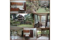 Villa Murah Jual Villa di GRAND TRAWAS 2lt