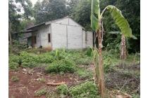 Tanah di Terate Perum Bukit Sendangmulyo