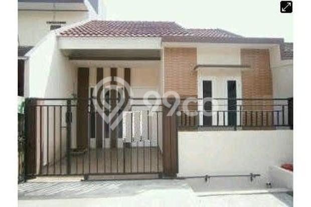 Dijual Rumah Nyaman di Harapan Indah Bekasi (11259) 12398657