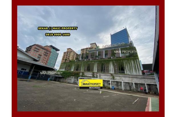 Rp79mily Tanah Dijual