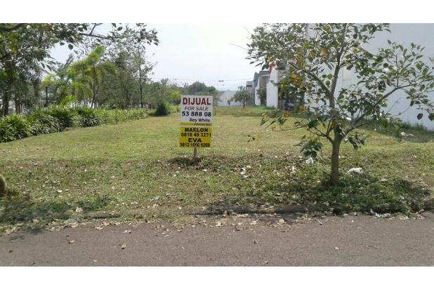 Rp3,2jt Tanah Dijual