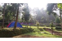Camping Puncak Dan Outbound - Sarana Penginapan Puncak