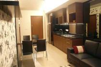 Dijual di Sahid Sudirman Residence Jakarta Selatan