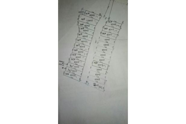 Dijual Rumah di Pesona Cihanjuang Cimahi Rumah Tanpa Riba di Cimahi 11717538