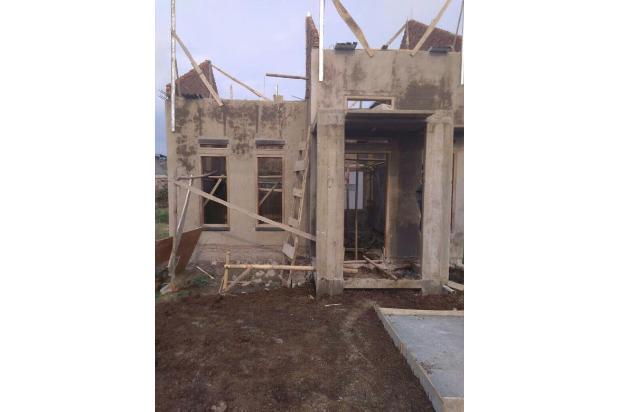 Dijual Rumah di Pesona Cihanjuang Cimahi Rumah Tanpa Riba di Cimahi 11717547