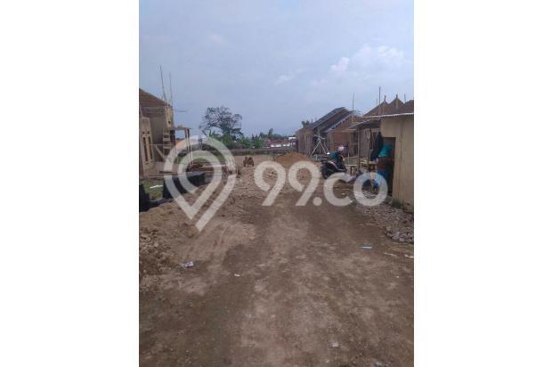 Dijual Rumah di Pesona Cihanjuang Cimahi Rumah Tanpa Riba di Cimahi 11717548