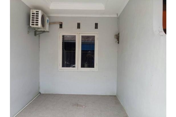 Dijual Rumah Baru Bekasi, Rumah Murah Bekasi Bisa KPR 14371601