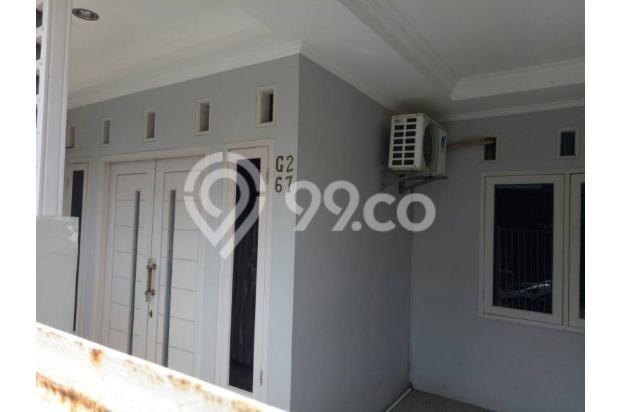 Dijual Rumah Baru Bekasi, Rumah Murah Bekasi Bisa KPR 14371600