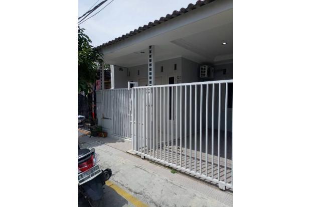 Dijual Rumah Baru Bekasi, Rumah Murah Bekasi Bisa KPR 14371602
