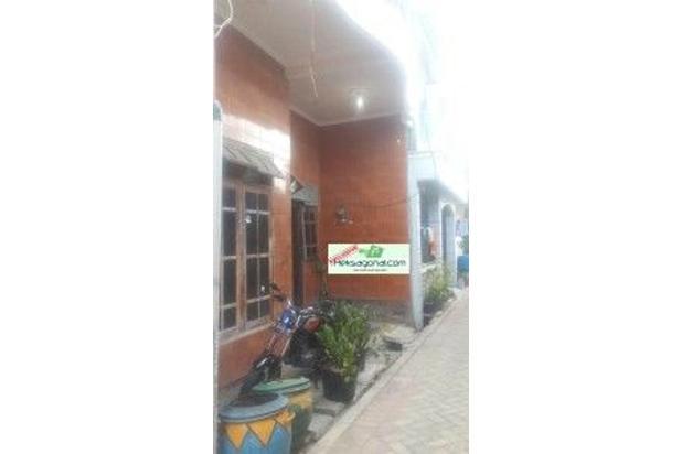 Rumah Dijual Surabaya hks5052 16578727