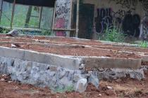 Kapling Tanah Citayam, 12X Cicilan Non Bunga, SHM Pecah