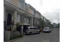 Rumah-Denpasar-1